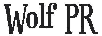 WolfPR
